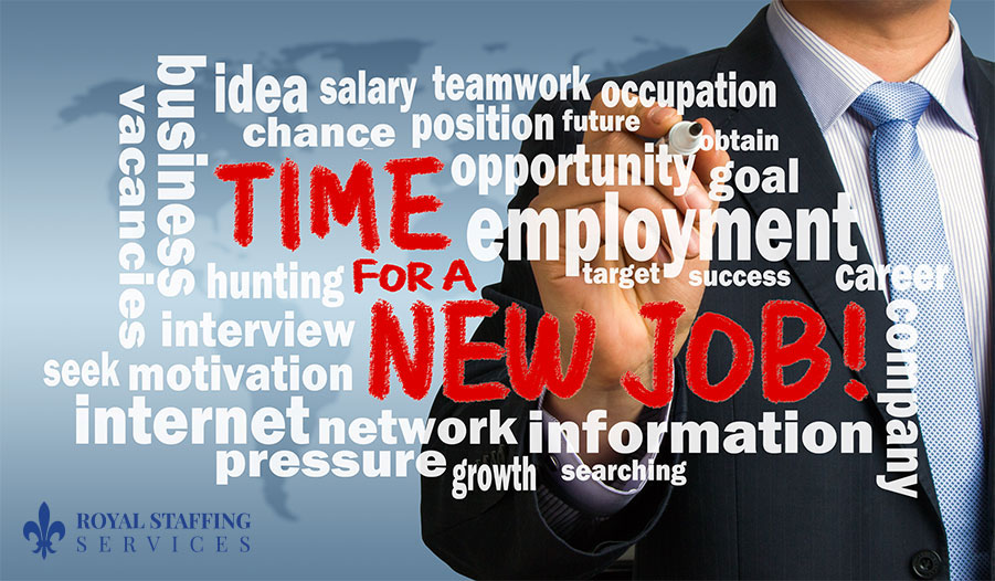 how to grow a staffing agency